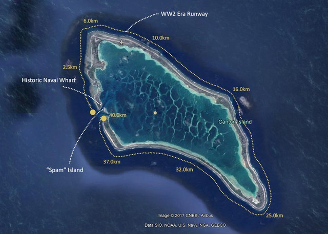 kanton-atoll-gt-giant-trevally-fly-fishing-kiribati-69