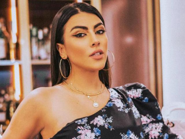 Giulia-Salemi