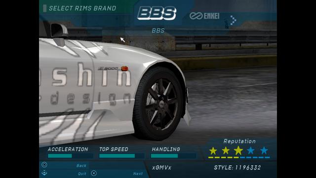 speed-2021-01-17-01-04-00