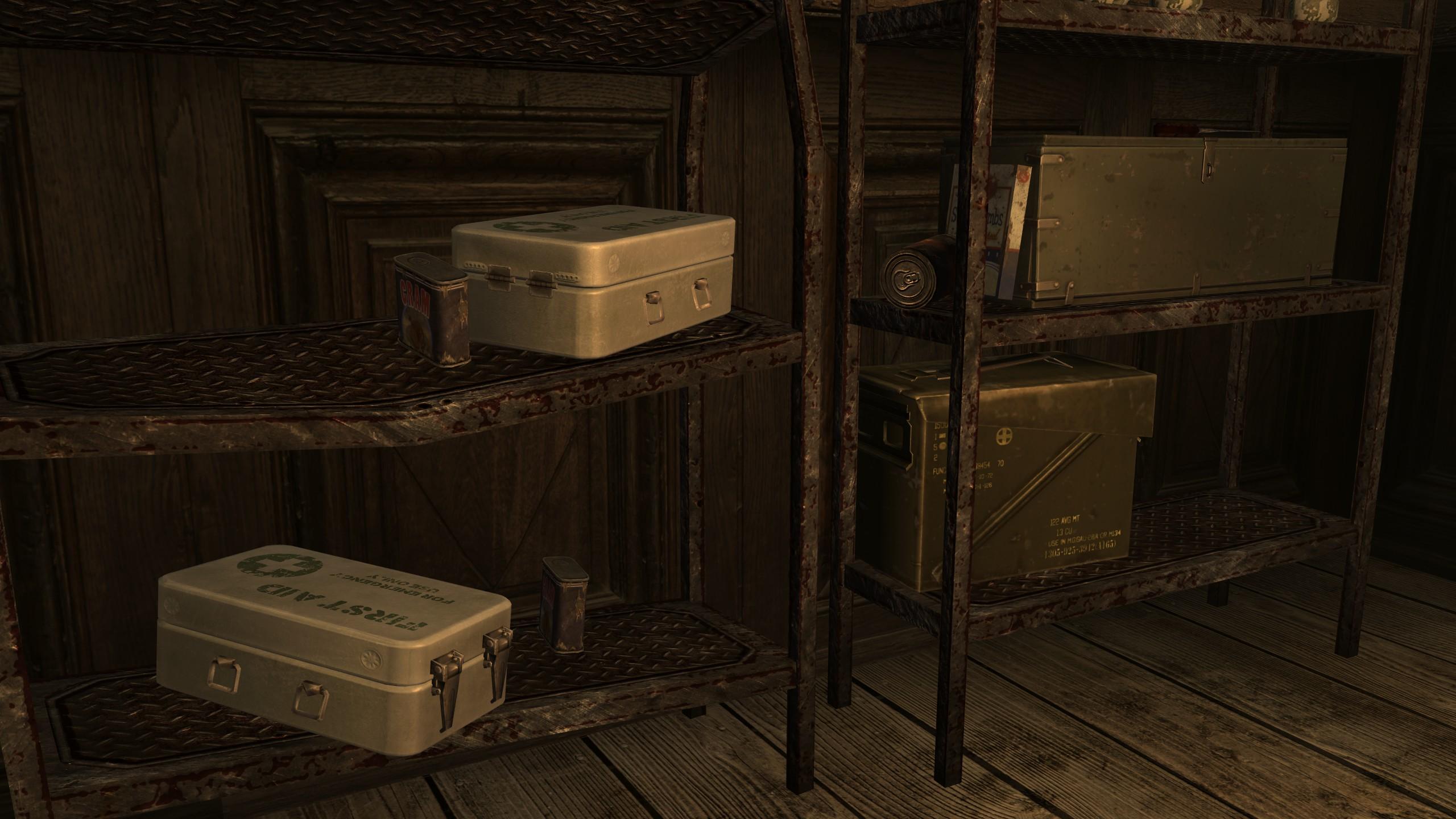 Fallout Screenshots XIV - Page 26 20210426000432-1
