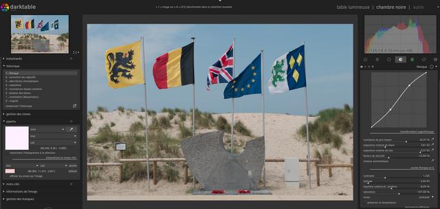 20180526-La-Panne-Belgique-0011.png