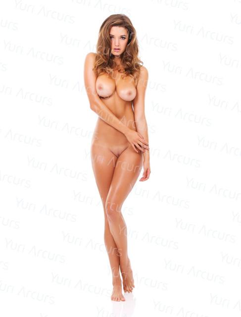 Alyssa-Arce-Naked-05