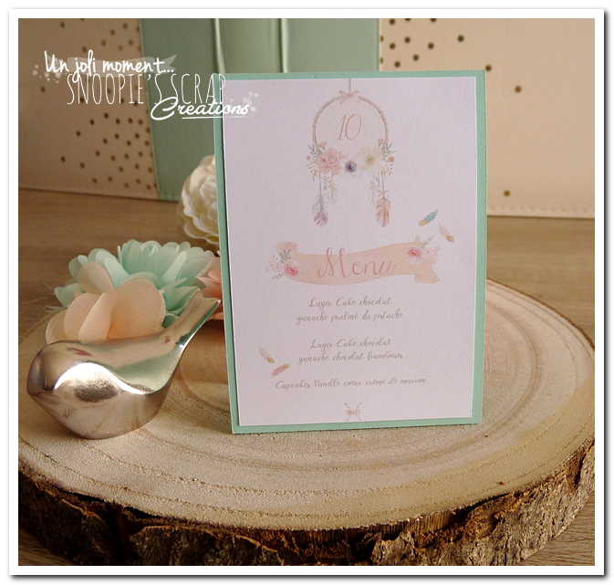 unjolimoment-com-Menu-seul-dreamcatcher-7