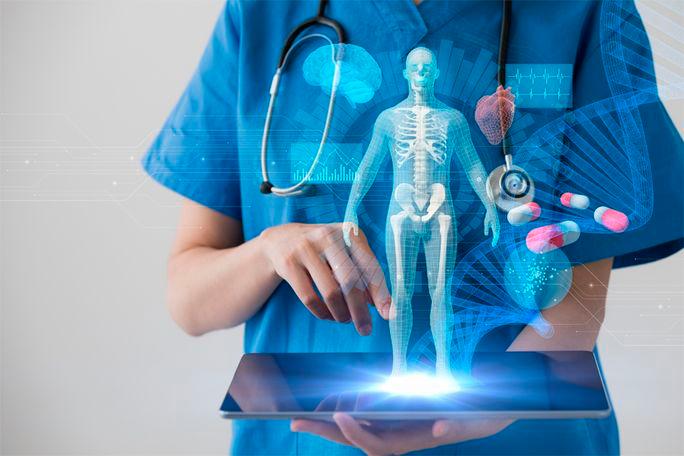 Что такое медицина? Image