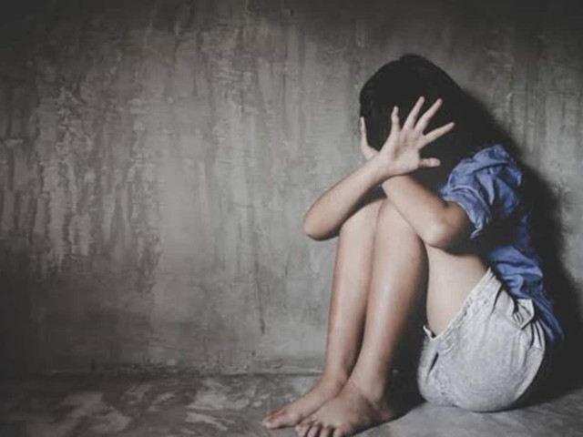 თბილისში 7 წლის ბავშვის მიმართ გარყვნილი ქმედებისთვის 63 წლის კაცი დააკავეს..
