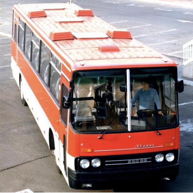Ikarus-250-59-3