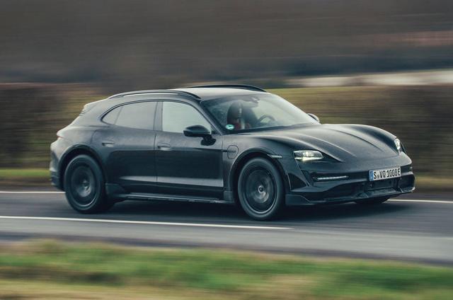 2020 - [Porsche] Taycan Sport Turismo - Page 3 B68-A6-CED-495-C-41-AC-93-EB-D94-F11-AE46-DC
