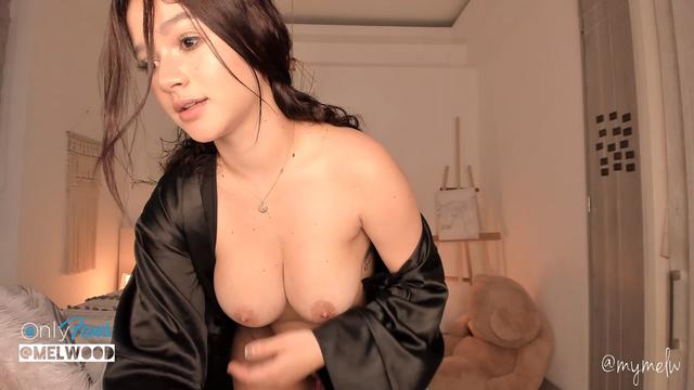 Screenshot-3712