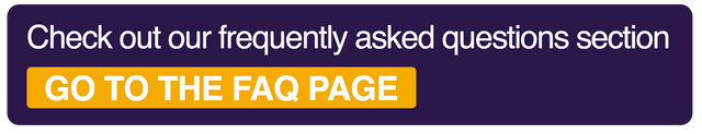 FAQ-Page-Button