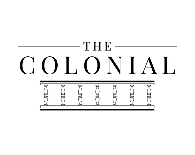 the-colonial-logo