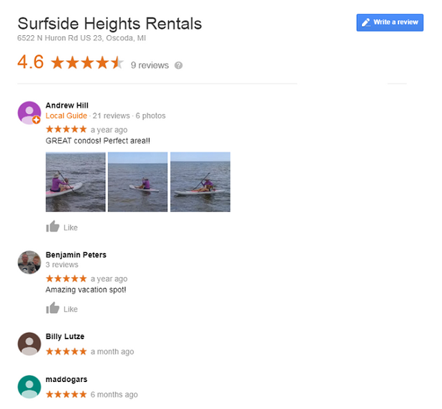 surfside-reviews