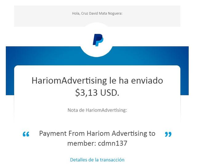 Pago-de-Hariomadvertising
