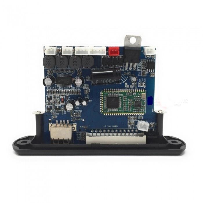 i.ibb.co/k0gC5D1/M-dulo-de-udio-MP3-APE-APP-Control-Bluetooth-V4-0-QBD9-B015-2.jpg
