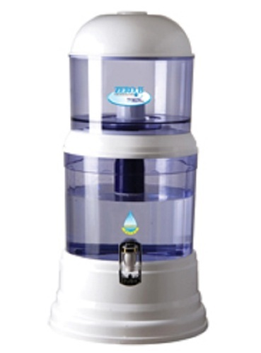 non-electric-water-purifier
