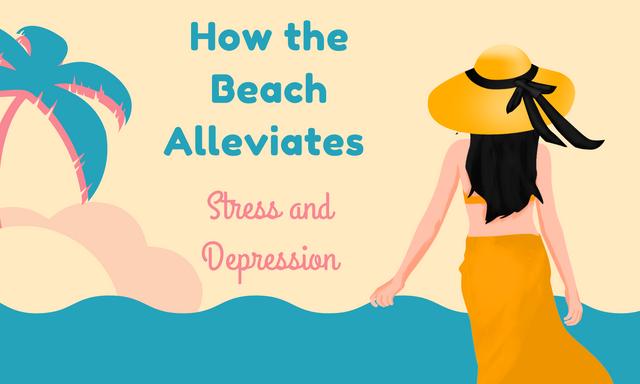 How-the-Beach-Alleviates