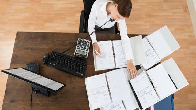 Understanding Client Benefits