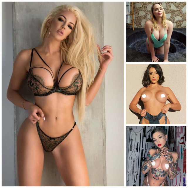 Pack-2-Snap-Milf-January-Update-Aletta-Ocean-Daisy-Indica-Flower-Jessica-Kendra-Sunderland-and-lot-m.jpg