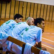 CASTELFRANCO-ARGENTA-290919-FOTO-29