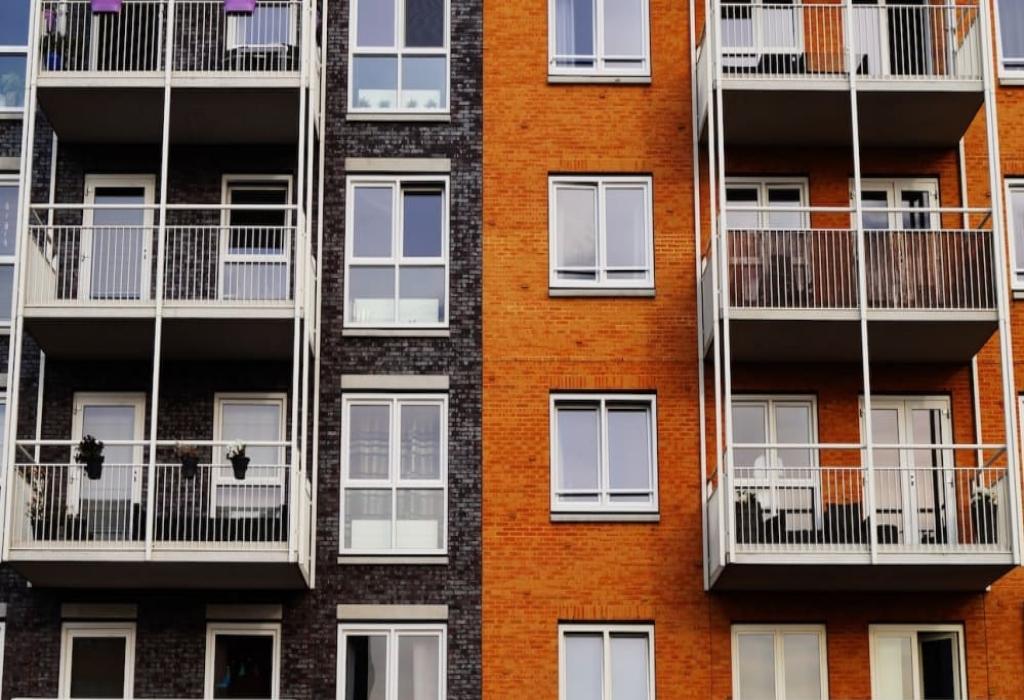 Property Management Condos for Sale Online