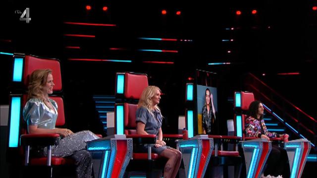 RTL4-HD-2020-06-05-21-00-51