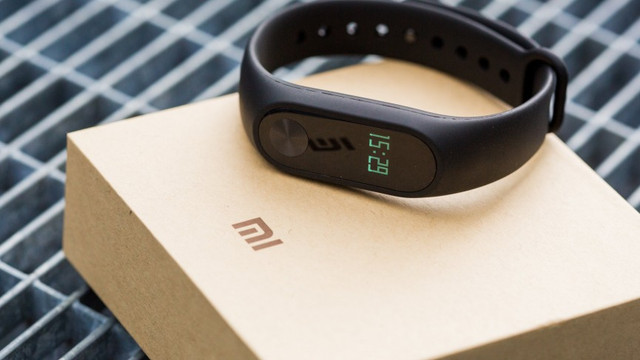 androidpit xiaomi mi band 2 review 1 1495535171 Up Z3 column width inline