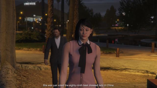 Grand-Theft-Auto-V-Screenshot-2019-12-12