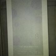[VDS] Figurines PVC (Animés, jeux...) N-Z THE-i-DOLM-STER-TV-Animation-Miura-Azusa-18-Phat-Company-1