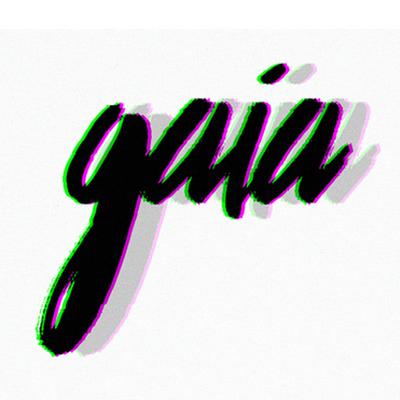 Gaia-Logo-1