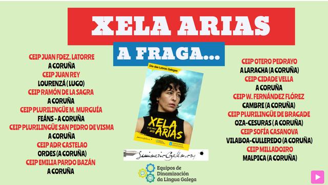 A-FRAGA