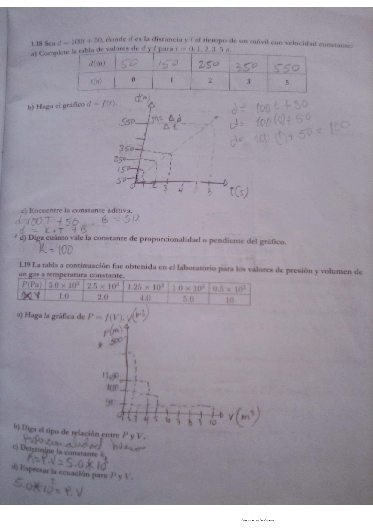 cuaderno-de-trabajo-f-sica-b-sica-page-0009