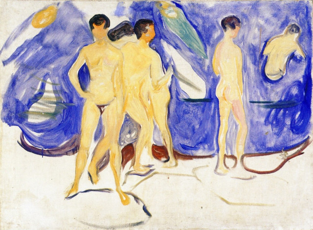 Edvard-Munch-bathing-young-men.jpg