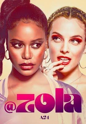 Zola-2021-Hindi-HQ-Dub-720p-HDRip-x264-AAC-700-MB-Download