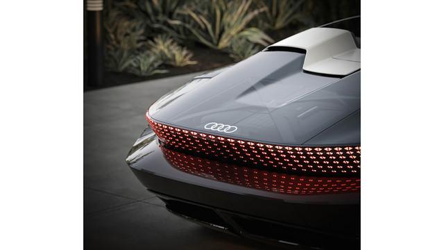 2021 - [Audi] Sky Sphere  450-C367-B-54-AF-45-D3-99-FD-133-E38-B768-A9