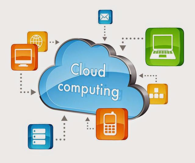 Kelebihan dan Kekurangan Cloud Computing yang Wajib Kamu Ketahui