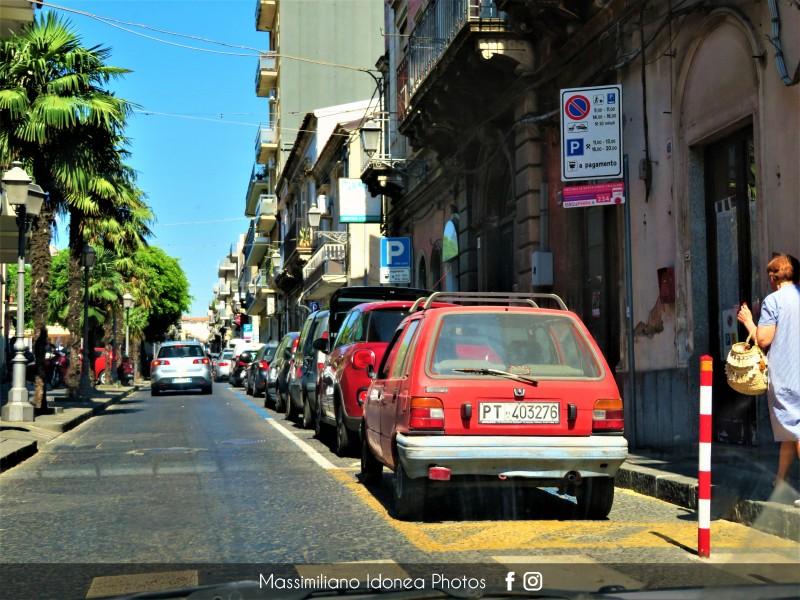 avvistamenti auto storiche - Pagina 29 Suzuki-Maruti-800i-35cv-92-PT403276