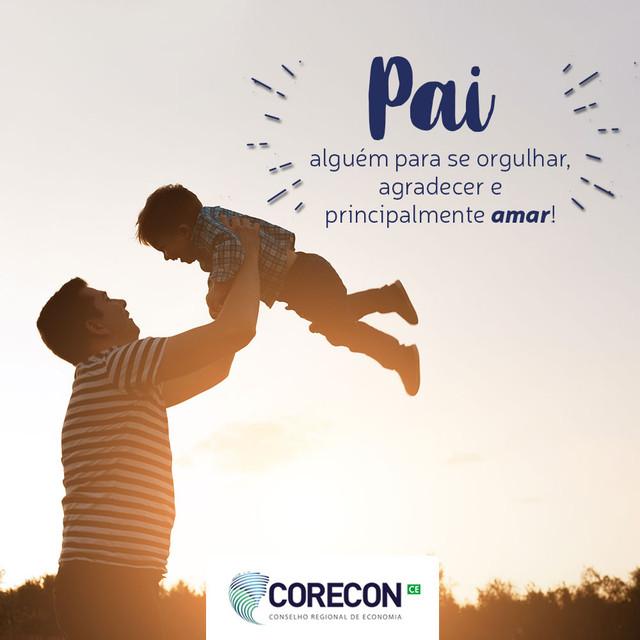 Dia-Dos-Pais-Corecon