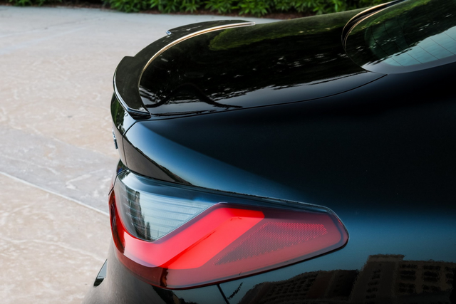 2020 - [BMW] Série 4 Coupé/Cabriolet G23-G22 - Page 16 1-BE0-CED7-6452-4370-AC3-D-B8-C1-DBA06585