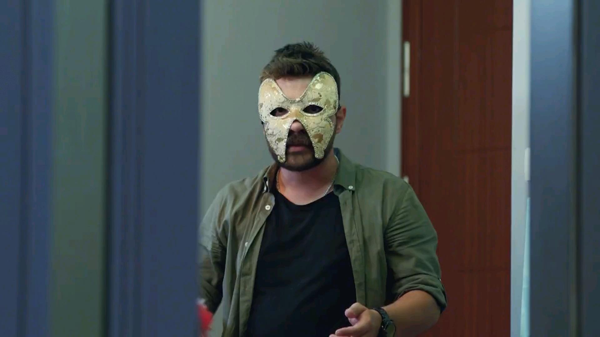 Borç Harç | 2019 | Yerli Film | NF | WEB-DL | XviD | Sansürsüz | 1080p - m720p - m1080p | WEB-DL | Tek Link