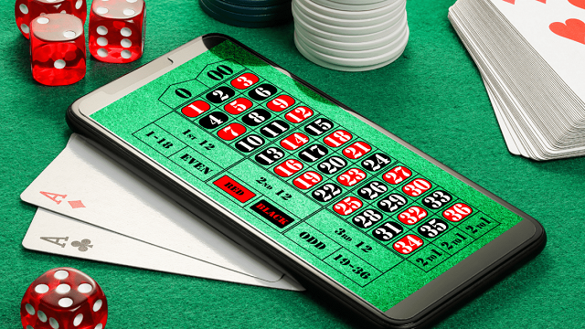 What Are The Bet Winning Strategies