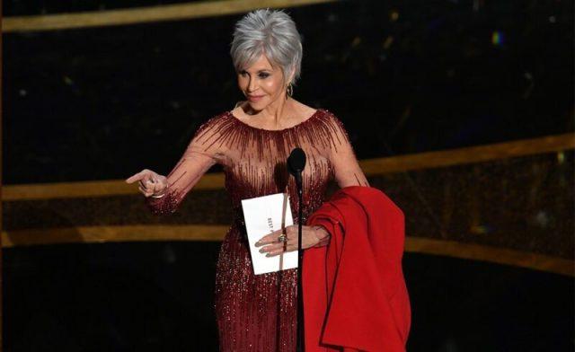 Jane-Fonda-scaled