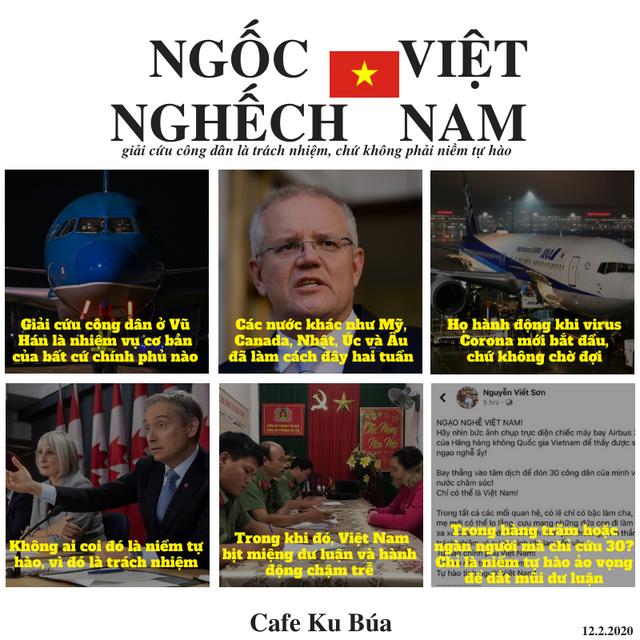 Vietnam-ngoch
