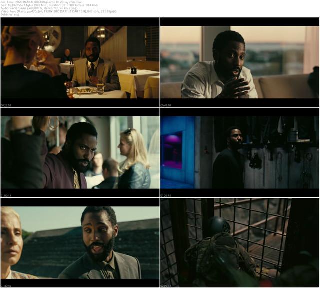 Tenet-2020-IMAX-1080p-Br-Rip-x265-HEVCBay-com-s