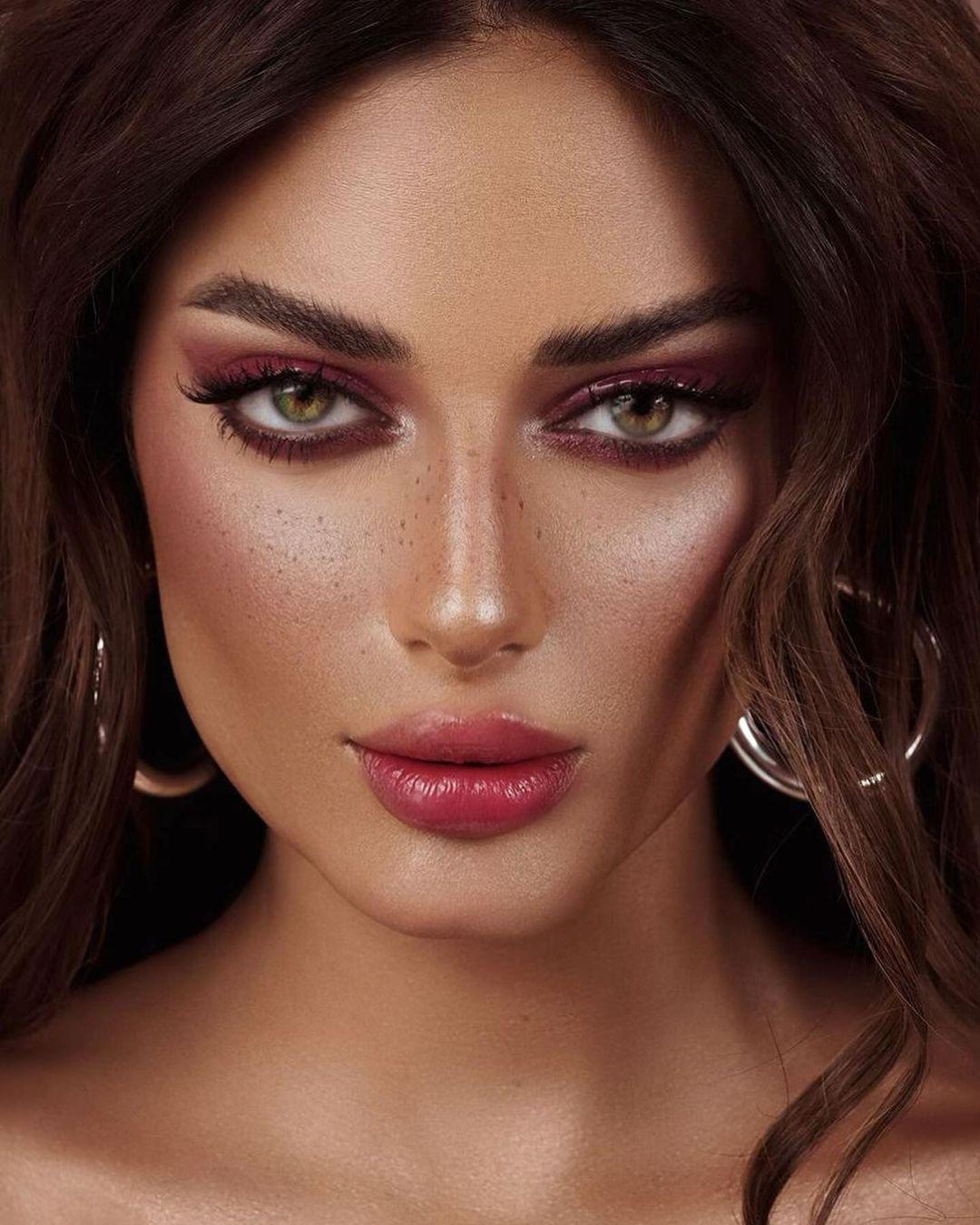 Hiba-Youssef-Wallpapers-Insta-Fit-Bio-6