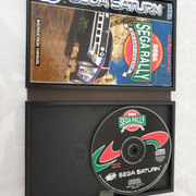[VDS] Lot de 4 jeux Sega Saturn PAL -> 30 euros 20190609-111731