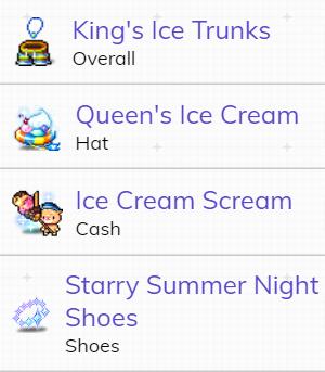 Ice-Cream-2.png