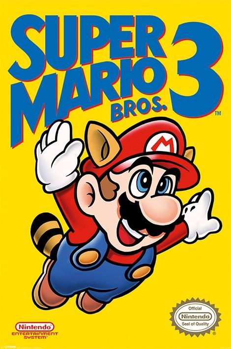 super-mario-bros-3-nes-cover-i20784