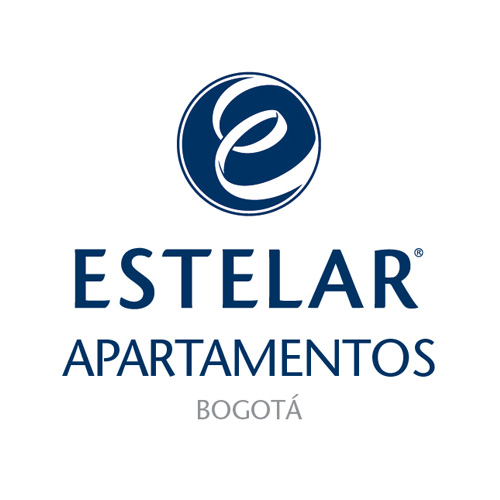 logo-apartamentos-estelar-bogota