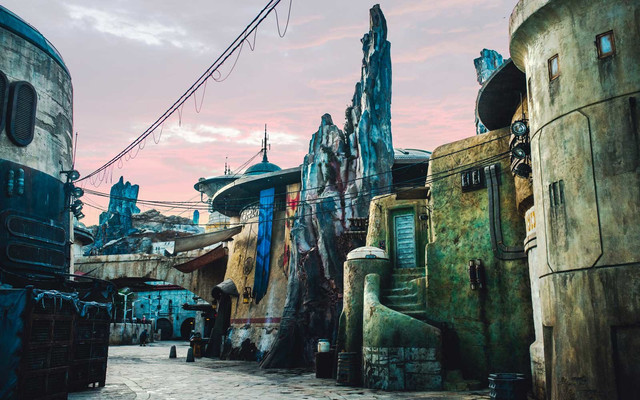 Star Wars: Galaxy's Edge [Disney's Hollywood Studios - 2019] - Page 23 Zzzzzzzzzzz7
