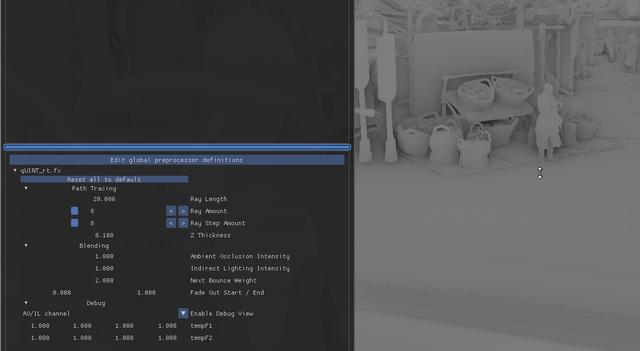 Desktop-Screenshot-2019-07-09-23-46-52-22
