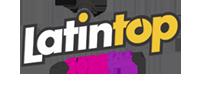 LatinTop 101.1 FM